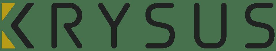 Krysus logo
