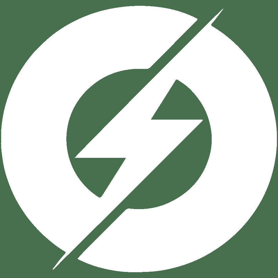NovoTHOR icon