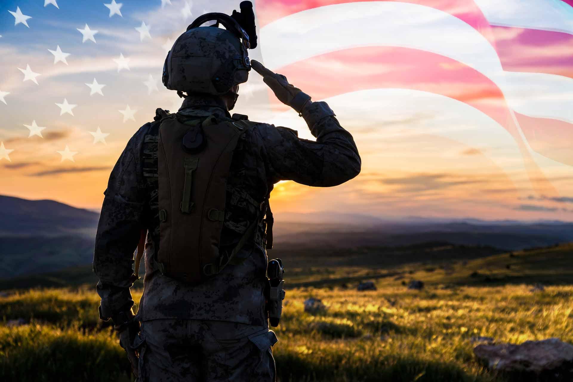 Pathways for Veterans Pilot Study