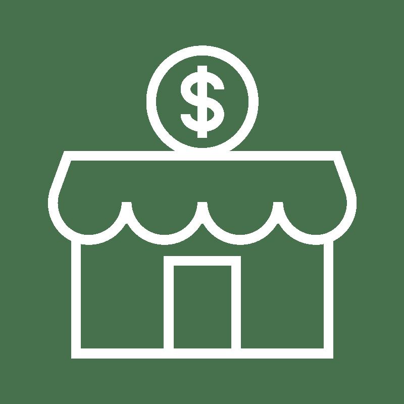 Company-Paid Memberships icon