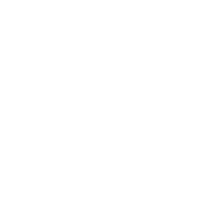 Cost-Share memberships icon